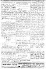 Wiener Zeitung 19160721 Seite: 16