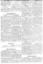 Wiener Zeitung 19160721 Seite: 18