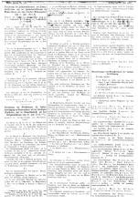 Wiener Zeitung 19160721 Seite: 2
