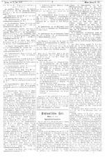 Wiener Zeitung 19160721 Seite: 3