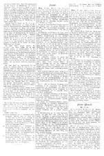 Wiener Zeitung 19160721 Seite: 4
