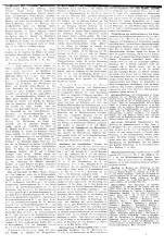 Wiener Zeitung 19160721 Seite: 5