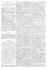 Wiener Zeitung 19160721 Seite: 6