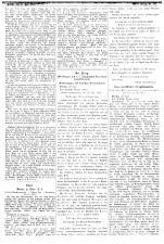 Wiener Zeitung 19160721 Seite: 7
