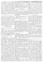 Wiener Zeitung 19160721 Seite: 8