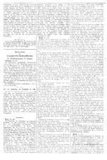 Wiener Zeitung 19160721 Seite: 9