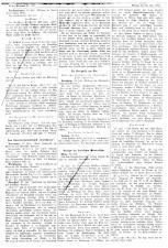 Wiener Zeitung 19160724 Seite: 2