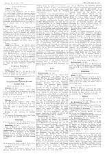 Wiener Zeitung 19160724 Seite: 3