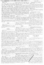 Wiener Zeitung 19160724 Seite: 4