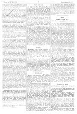 Wiener Zeitung 19160724 Seite: 5