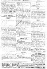 Wiener Zeitung 19160724 Seite: 6