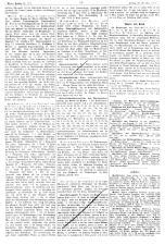 Wiener Zeitung 19160728 Seite: 10
