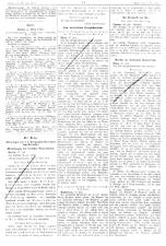 Wiener Zeitung 19160728 Seite: 11