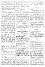 Wiener Zeitung 19160728 Seite: 12