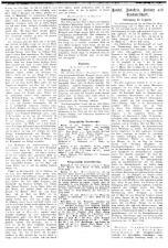 Wiener Zeitung 19160728 Seite: 13