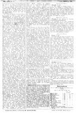 Wiener Zeitung 19160728 Seite: 14