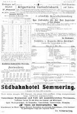 Wiener Zeitung 19160728 Seite: 15