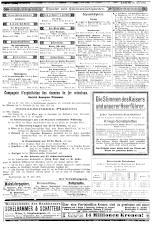 Wiener Zeitung 19160728 Seite: 16
