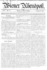 Wiener Zeitung 19160728 Seite: 17