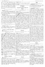 Wiener Zeitung 19160728 Seite: 18