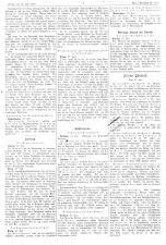 Wiener Zeitung 19160728 Seite: 19