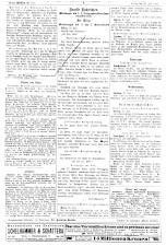 Wiener Zeitung 19160728 Seite: 20