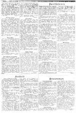 Wiener Zeitung 19160728 Seite: 22