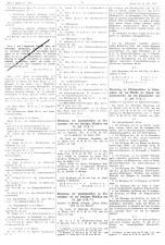 Wiener Zeitung 19160728 Seite: 6