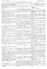 Wiener Zeitung 19160728 Seite: 7