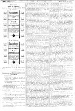 Wiener Zeitung 19160728 Seite: 8