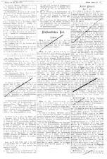 Wiener Zeitung 19160728 Seite: 9