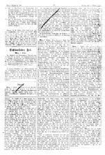 Wiener Zeitung 19161008 Seite: 10