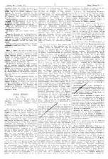 Wiener Zeitung 19161008 Seite: 11