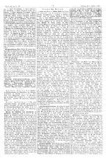 Wiener Zeitung 19161008 Seite: 12