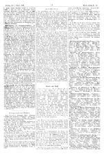 Wiener Zeitung 19161008 Seite: 13
