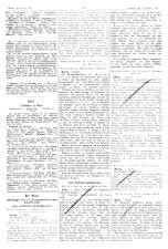 Wiener Zeitung 19161008 Seite: 14
