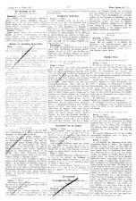 Wiener Zeitung 19161008 Seite: 15
