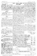 Wiener Zeitung 19161008 Seite: 16