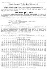 Wiener Zeitung 19161008 Seite: 17
