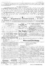 Wiener Zeitung 19161008 Seite: 19