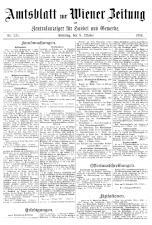 Wiener Zeitung 19161008 Seite: 21