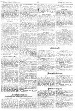Wiener Zeitung 19161008 Seite: 22