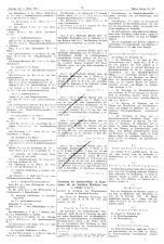 Wiener Zeitung 19161008 Seite: 3