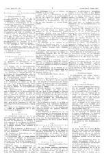 Wiener Zeitung 19161008 Seite: 4