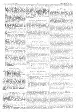 Wiener Zeitung 19161008 Seite: 5