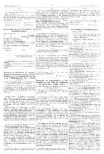 Wiener Zeitung 19161008 Seite: 6
