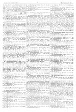 Wiener Zeitung 19161008 Seite: 7