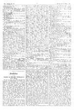 Wiener Zeitung 19161008 Seite: 8