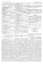 Wiener Zeitung 19161008 Seite: 9