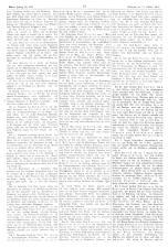 Wiener Zeitung 19161011 Seite: 10